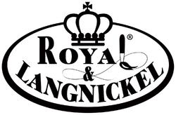 Royal Langnickel                                  title=