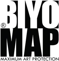BIYOMAP                                  title=