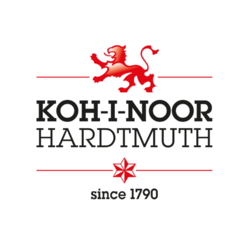 Koh-I-Noor                                  title=