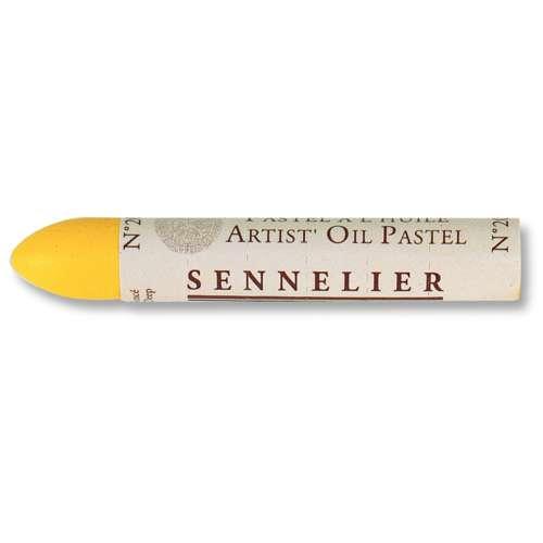 Sennelier - Pastelli ad olio