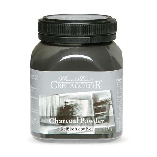 Cretacolor polvere di carboncino