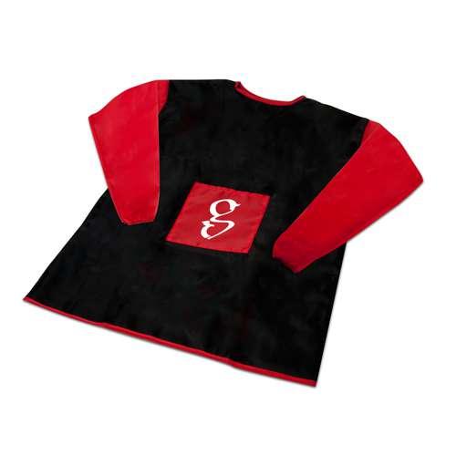 Gerstaecker - Grembiule per bambini