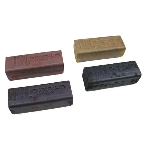 Derwent Charcoal XL carboncino da disegno