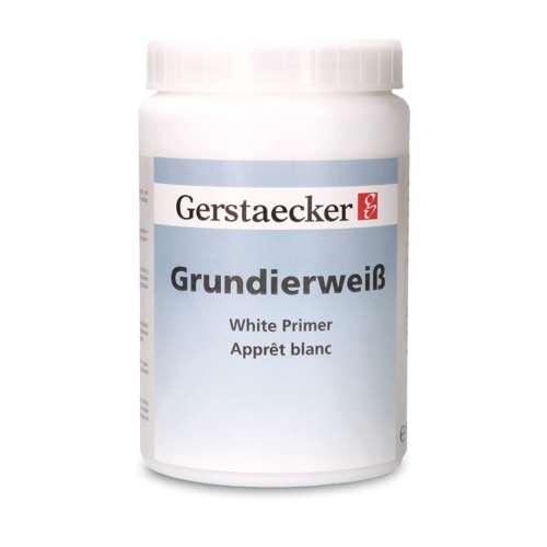 Gerstaecker - Bianco per fondo