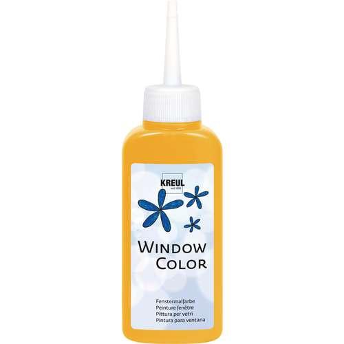 Kreul - Window Color