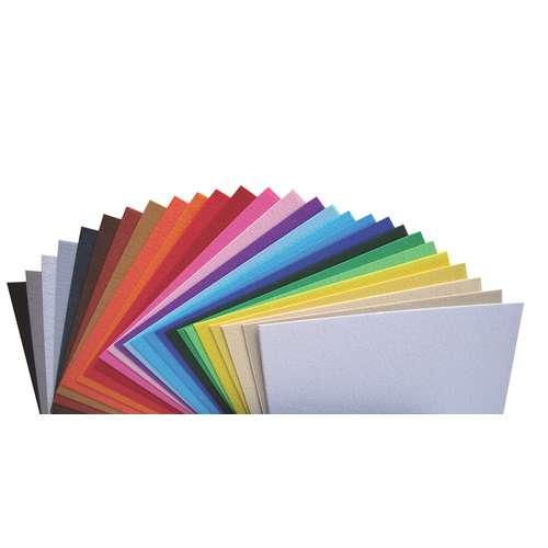 Fabriano - Elle Erre, carta colorata 220 g/m²