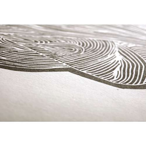 Clairefontaine Simili Japan - Carta per stampa d'arte