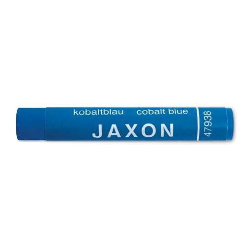 Jaxon - Pastelli ad olio singoli