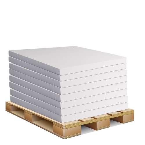 Clairefontaine Dessin Croquis Blanc, carta da disegno 160-250 g/m²